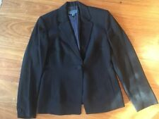 Country Road Dry-clean Only 100% Wool Coats & Jackets for Women