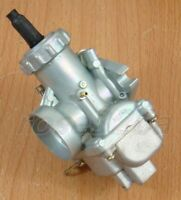 New Carburetor for Yamaha 1969-1971 CT1 1972 CT2 1973 CT3 Moto carb ship from US