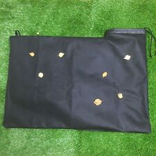 GARDEN VAC BAG TO SUIT A POWERBASE PBL200