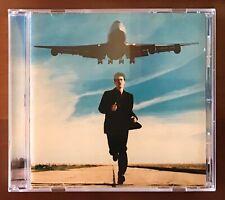 ETIENNE DAHO Singles 2 CD