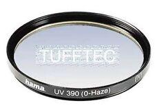 Hama Economy UV Filter 49mm