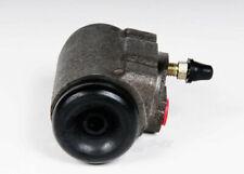 Drum Brake Wheel Cylinder Rear ACDelco GM Original Equipment 172-1213