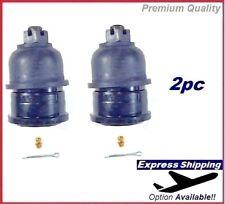 Lower Ball Joint SET For 85-05 Astro 94-96 Caprice 85-05 GMC Safari K6141