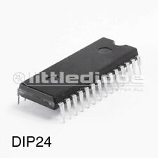 N82S147AN circuit intégré-DIP20 Signetics Vendeur Britannique Envoi demain