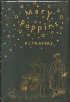 Mary Poppins 1934 UK 1st edition 1st printing P.L. Travers VERY SCARCE