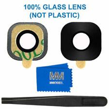 Kameralinsen für Samsung Galaxy S6 für Samsung