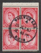 Royalty Australian Postal Stamps by Type