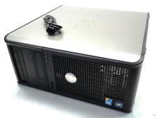 Dell Optiplex 780 Mini Tower | DVD-RW | DDR3 2gb | 2.93GHz Core 2 Duo