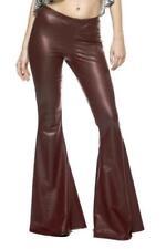 da4720560769e Bohemian Fashion Plus Size Pants for Women