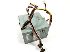Dell C5201 N305P-00 Optiplex GX280 GX520 GX620 305 W power supply