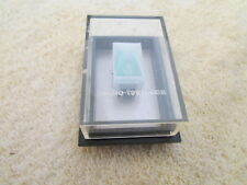 NEW Audio Technica Cartridge AT11E Neddle  New Old Stock