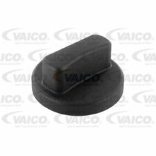 Vaico Verschluss, Kraftstoffbehälter Opel Astra