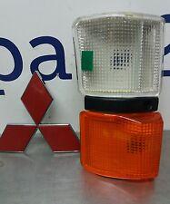 Mitsubishi  L300 RIGHT FRONT SIDE LAMP LIGHT IMASEN 1124-248R LB