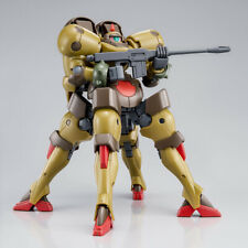 Premium Bandai Mobile Suit Gundam HG 1/144 Death Beast Model Kit