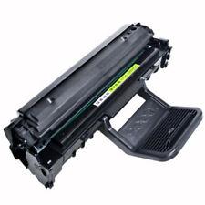 Toner Non-Oem para Samsung scx4521f ml-1610d2 Pro Series