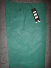 ADIDAS GOLF SHORT SIZE 32 MEN NWT $$$$