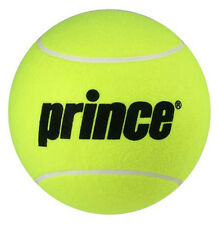 Prince Giant Jumbo Tennis Ball