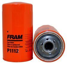 Fram P1112 Fuel Filter
