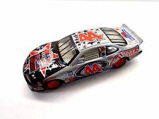 Hot Wheels Kyle Petty Charity Ride Across America Red Lobster 1:24