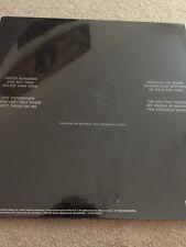 METALLICA 'BLACK ALBUM' 2 X LP 12'' Reissue Remastered 180G VINYL - SEALED MP3
