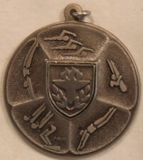 m Original 1984 Olympic Friendship Medal