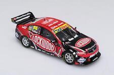 2013 Tasmania 365 Round Winner VF Commodore Fabian Coulthard 1:43 Biante