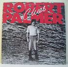 """33 tours Robert PALMER Disque Vinyl LP 12"""" CLUES - ISLAND 6313083 Frais Reduit"""