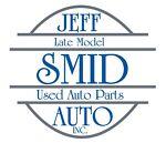 Jeff Smid Auto, Inc.
