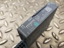 Siemens 6Es7 138-6Aa00-0Ba0 Tm Timer / Counter Module
