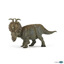 NEW PAPO 55019 Pachyrhinosaurus Dinosaur 15cm