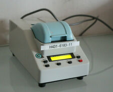 Gran DC2000FS Full Spectrum Diamond Colorimeter (H431-6183-11 - R35)