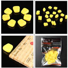 Fishing Tackle Artificial Pop Up Fake Sweet Corn Carp Coarse Selection Bait