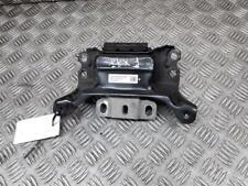 Audi A3 8V 2012 To 2016 1.6 TDi Engine Gearbox Mounting Bracket LH N/S+WARRANTY