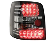 Fanali posteriori LED VW Passat 3B Variant 97-01  nero