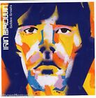 Ian Brown - Golden Greats (1999) cd