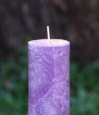 Yves Saint Laurent PARIS Artisan Candle 70+ Hours Burn Time RICH ROYAL PURPLE