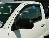 WINDSHIELD SUN SHADE EZ INSTALL , EZ FOLD, EZ STORE Foldable Dash Protector