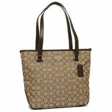 79c92cc5574a7 Coach Canvas Bags   Handbags for Women for sale