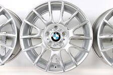 Neu Original BMW 1er E81 E82 E87 E88 Alufelge 18 Zoll 216 Motorsport 10339