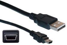 USB DATA CHARGER CABLE CORD TO SONY NWZ-E380 NWZ-E383 NWZ-385 WALKMAN MP3 PLAYER