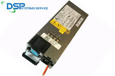 Genuine PSU For Dell Networking N4000 N4032F XN7P4 0XN7P4 460W DPS-460KB C PSU