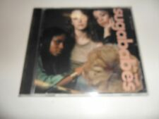 CD  Sugababes - One Touch