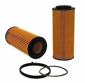 WIX 57204 Engine Oil Filter