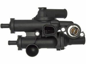 Thermostat For Dodge Avenger 200 Journey Caliber Sebring Compass Patriot JK43G7