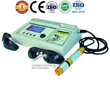 New Chiropractic Laser therapy Low level laser Therapy LLLT Infrared Laser Unit