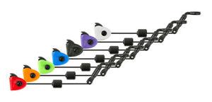 Fox Black Label Mini Swingers Bobbin Indicator or Case *All Colours* NEW Fishing