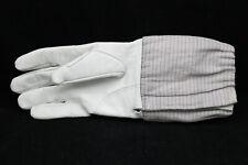 Fencing Gloves EscrimeLine Int'l. Sz 12, Usa