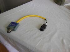 Genuine Wacker 0086554 Wacker Switch-Assy, Limit