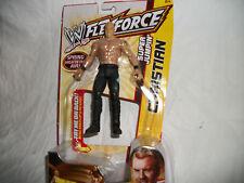 WWE  FLEX FORCE CHISTIAN