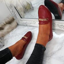 e8f1790fbd877 red loafers | eBay